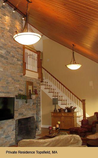 1000 images about lighting portfolio on pinterest lighting task lighting and strip lighting cathedral ceiling track lighting