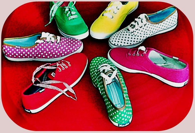 Keds Champion Oxford Cvo Polka Dot Scarpe Sneakers Lindy Hop Tela Pois Taylor Sw QbyGE35b9C