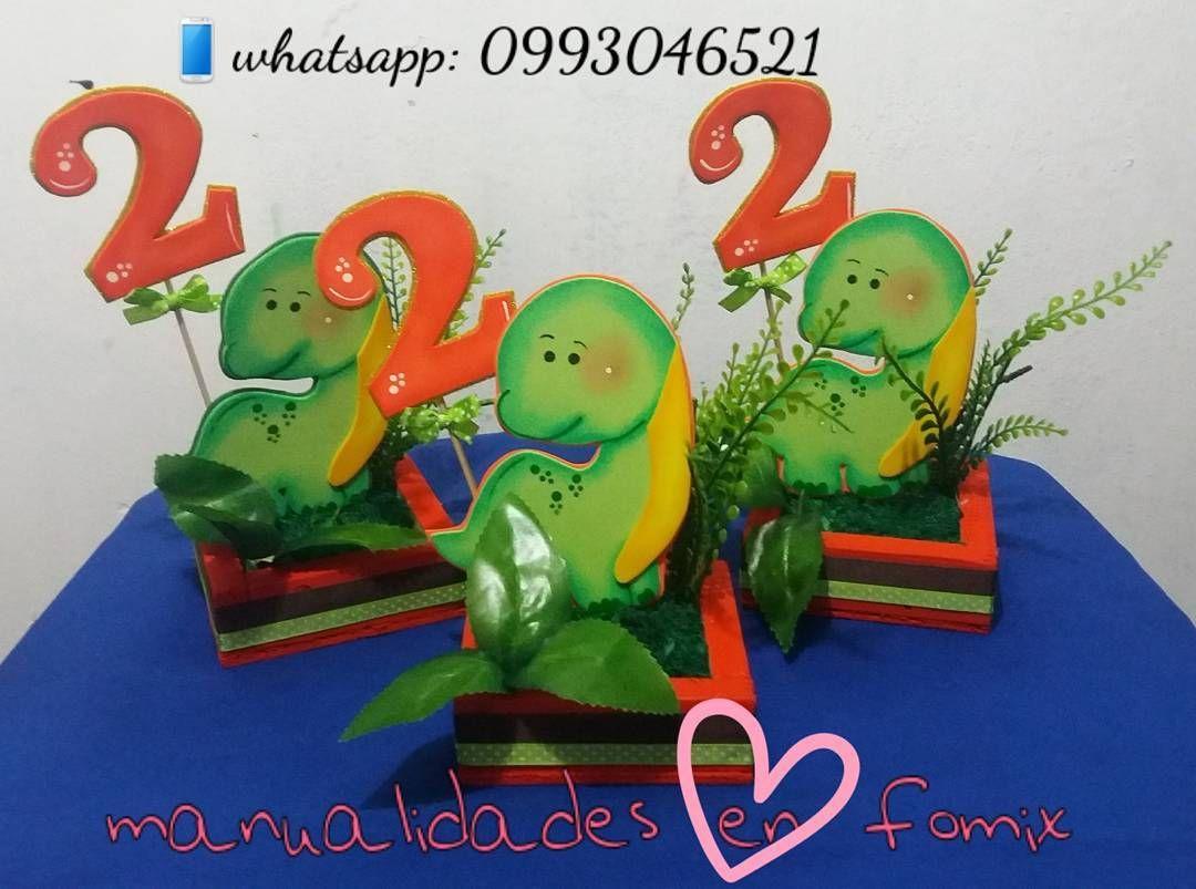 Resultado de imagen para dulceros para fiestas infantiles - Mesas para cumpleanos infantiles ...