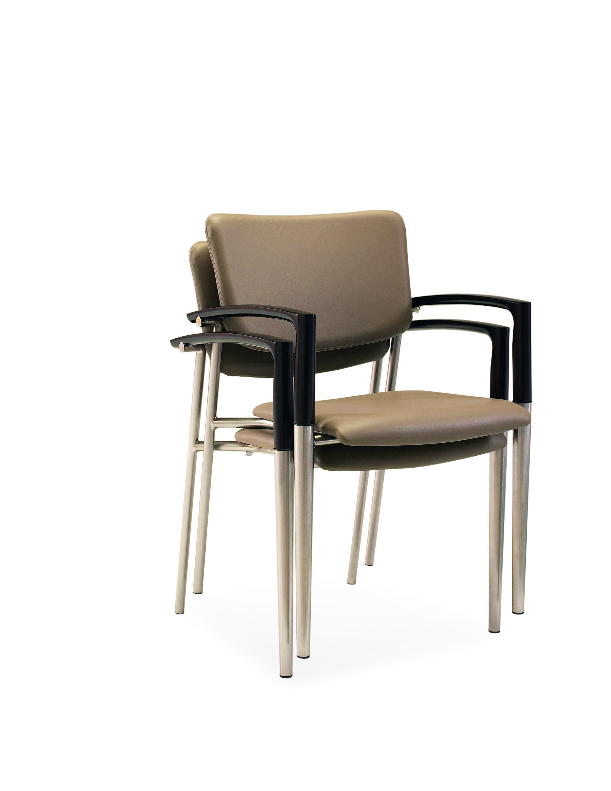 Alana Guest Seating | Patrician Furniture