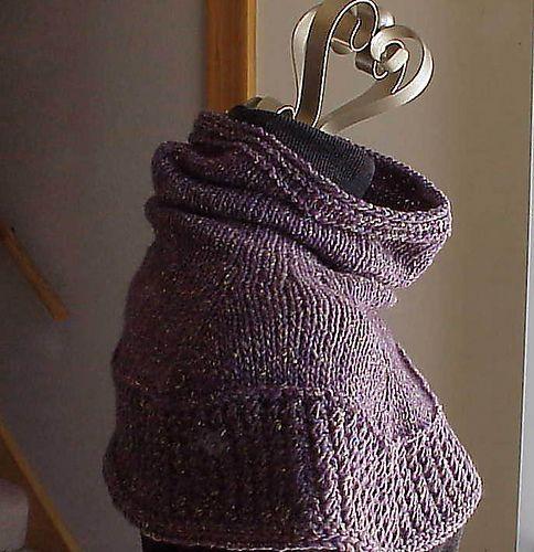 soft shoulder cowl shawl pattern by kris basta kriskrafter llc free pattern stricken. Black Bedroom Furniture Sets. Home Design Ideas