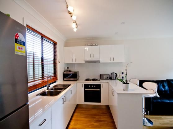 Small Flats Design granny flat design ideasgranny flats sydney nsw pty ltd