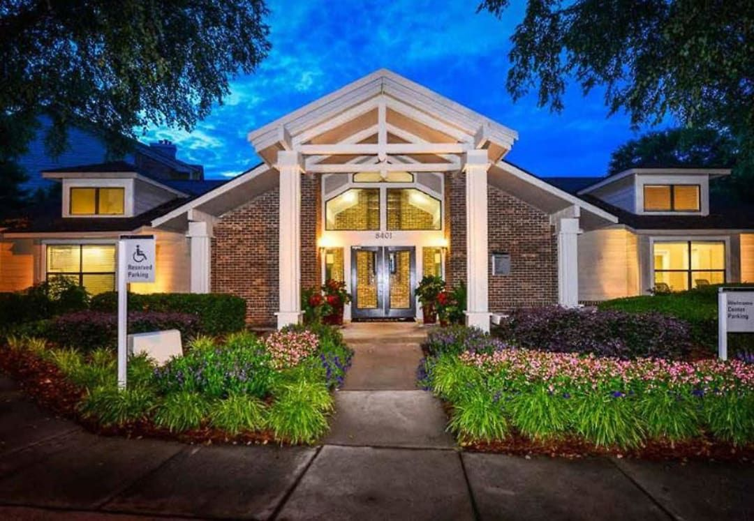 Ascent Pineville House styles, New homes, Mansions