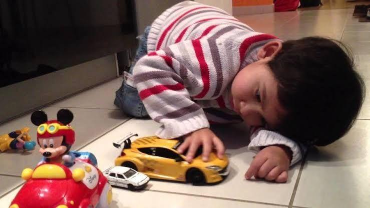 Manfaat Mobil Mobilan Sebagai Permainan Anak Laki Laki Yang Sering Dimainkan Toy Car Toys