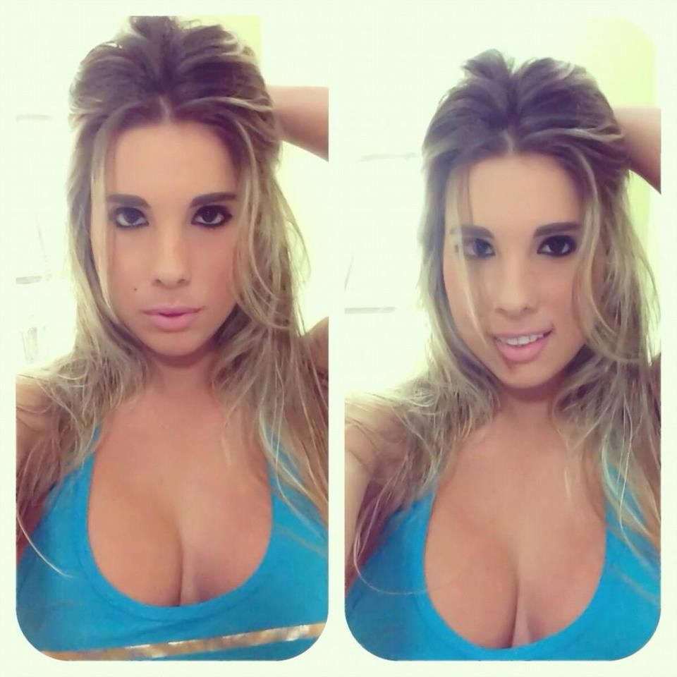 Selfie Kathy Ferreiro nudes (29 images), Tits