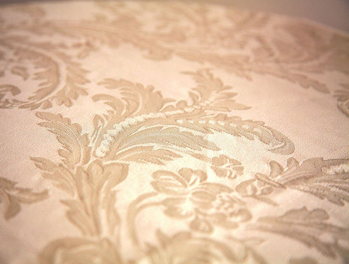 Depot Bettwäsche Buy Damask Table Cloths 90 X 90 Gold From Chair Cover Depot