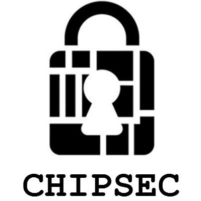 chipsec v1.3.7 release: Platform Security Assessment
