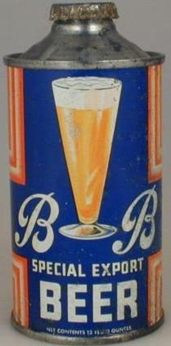 Photo of beer packaging vintage #recreationalroom #recreational #room #signs,  #Beer #packaging #Recre…