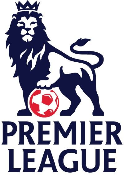 Premier League Logo Premier League Logo Premier League Football