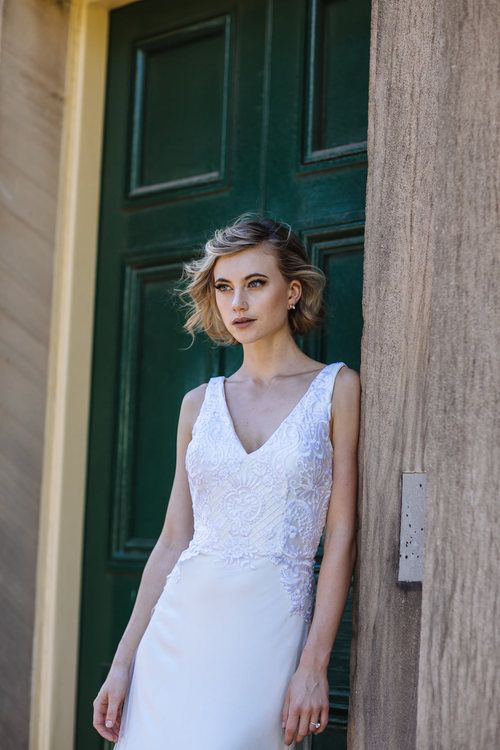 moira-hughes-couture-wedding-dress-sydney-paddington-lizzy-2 ...