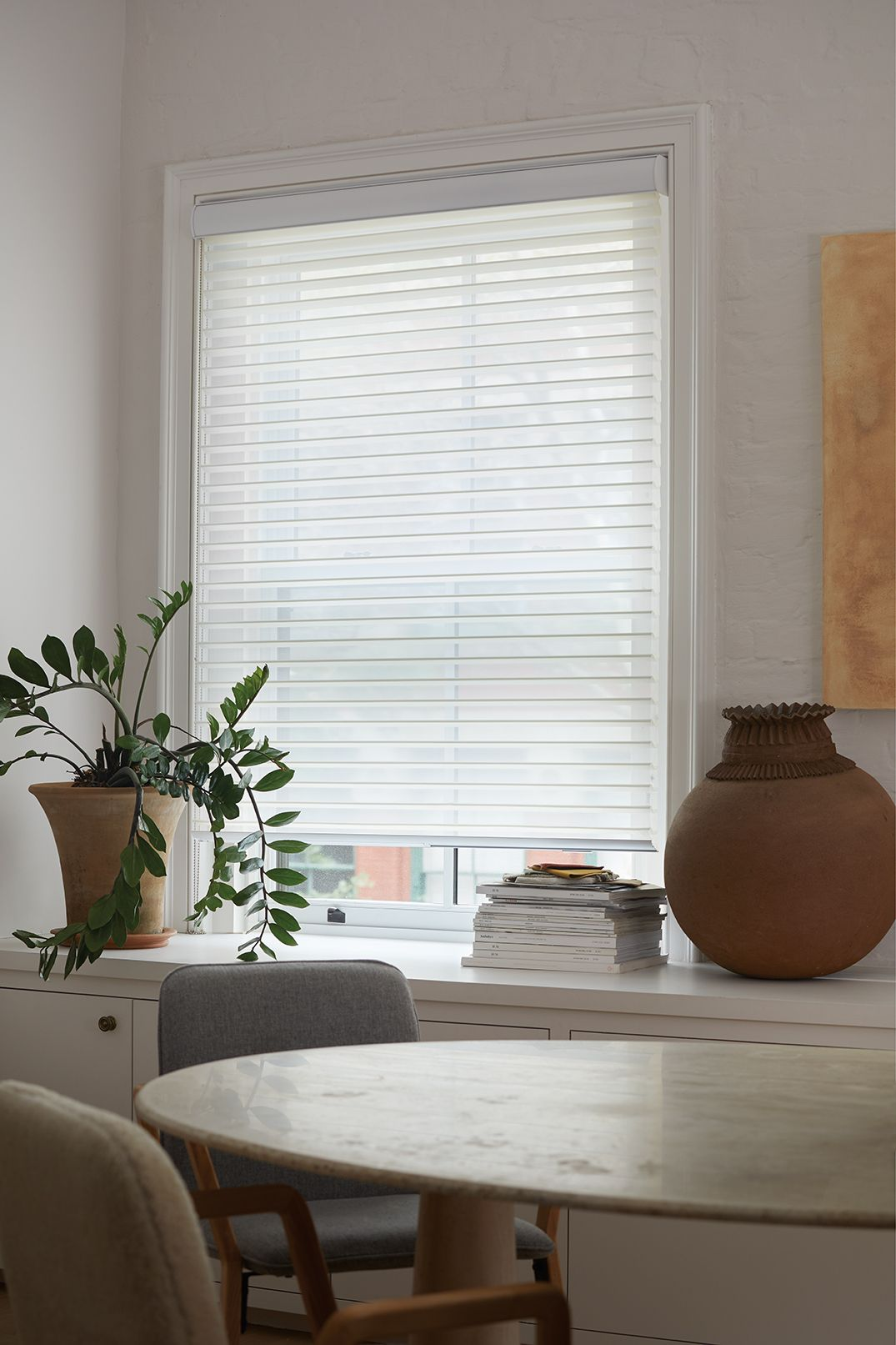 Venetian Roller Shades Window Treatments Living Room Roller Shades Shade Store