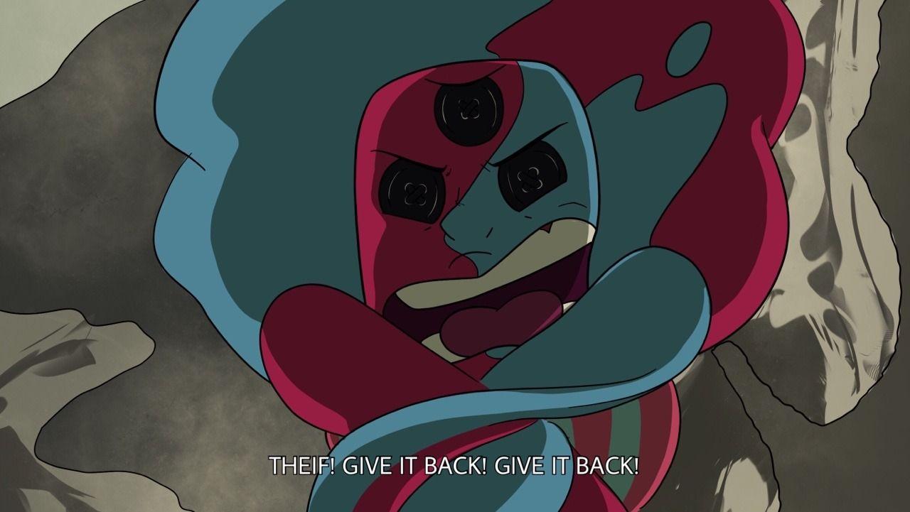 Tumblr Oyoipcuoh61sbvim9o4 1280 Jpg 1 280 721 Pixels Steven Universe Au Steven Universe Comic Steven Universe Gem