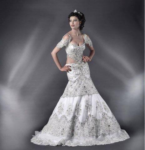 Vestidos de novia Niza | Vestidos de Novia | Pinterest | Nice ...
