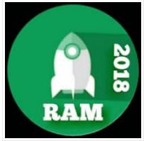 Your Ram Booster (Premium) 1 0 Apk Mod Free Download