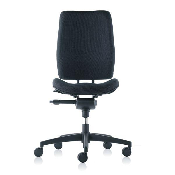 destockage si ge de bureau ergonomique argon seulement 198 le fauteuil quantit restante 28. Black Bedroom Furniture Sets. Home Design Ideas