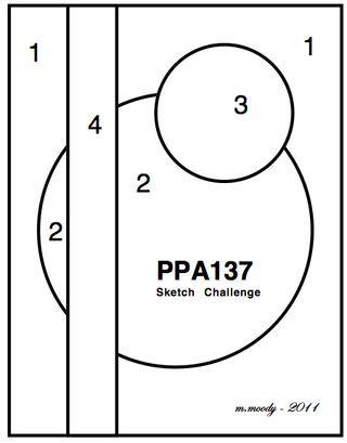 PPA137