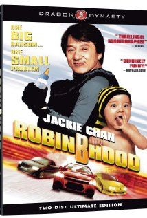 rob b hood movie in hindi dubbed