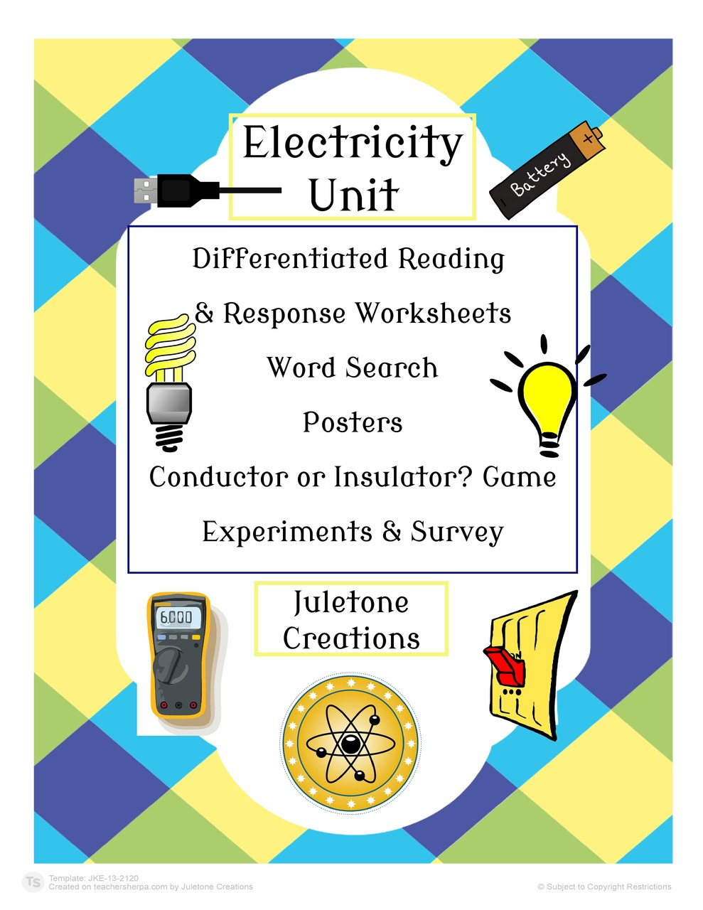 Terrific overview electricity ideas