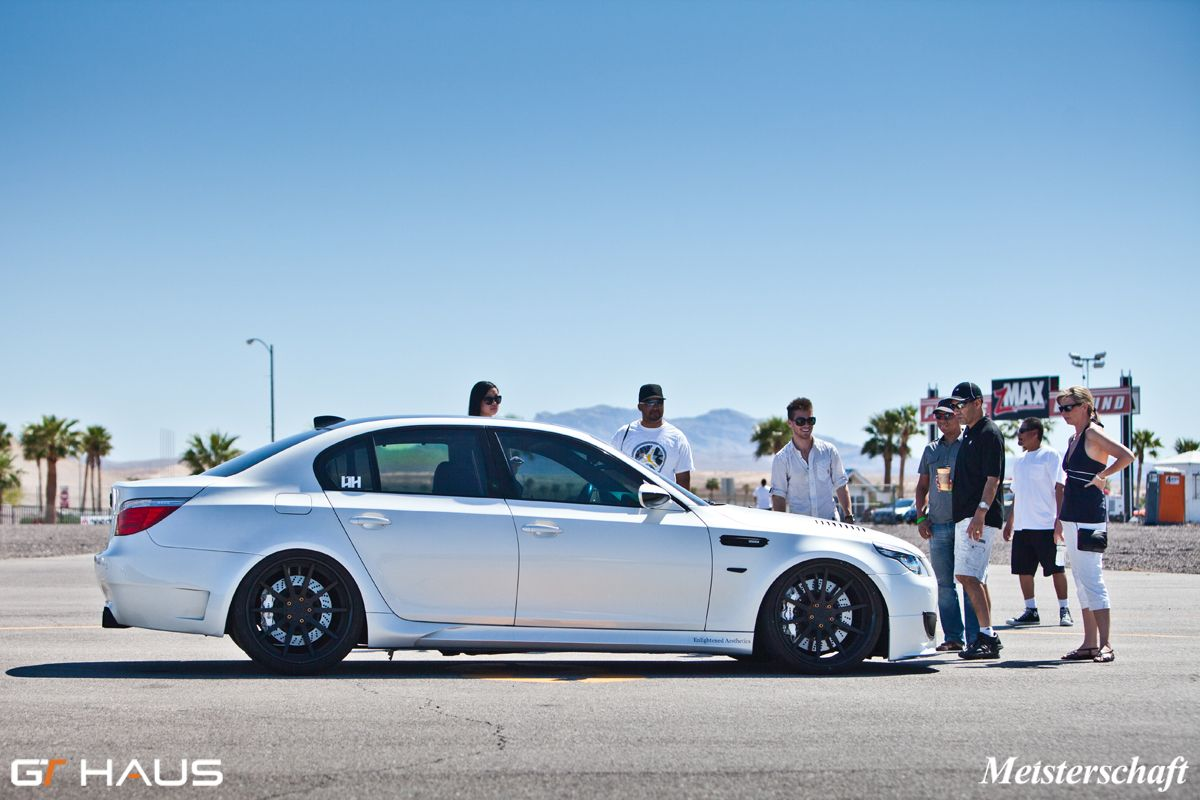 Official ALPINE WHITE F10 M5 Photos Thread   Page 5 | BMW | Pinterest | BMW  And Cars
