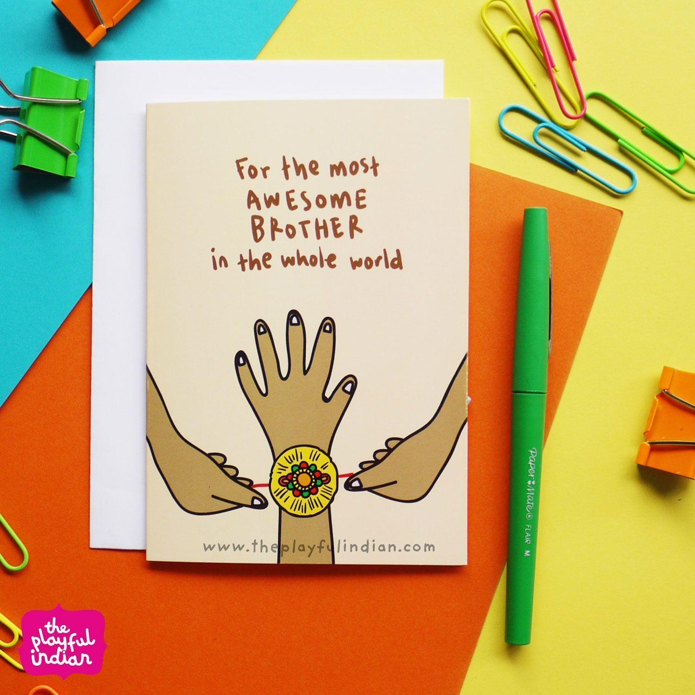 What To Write In A Raksha Bandhan Card - The Playful Indian #rakshabandhancards What To Write In A Raksha Bandhan Card - The Playful Indian #rakshabandhancards What To Write In A Raksha Bandhan Card - The Playful Indian #rakshabandhancards What To Write In A Raksha Bandhan Card - The Playful Indian #rakshabandhancards What To Write In A Raksha Bandhan Card - The Playful Indian #rakshabandhancards What To Write In A Raksha Bandhan Card - The Playful Indian #rakshabandhancards What To Write In A R #rakshabandhancards