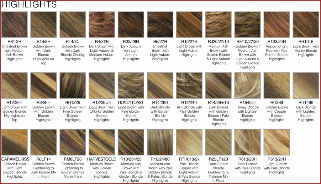 Find The Right Shade Of Brown Hair Colour For Glossy Brunette Locks In This Post Based On Yo Brown Hair Color Shades Hair Color Chart Hair Color For Dark Skin