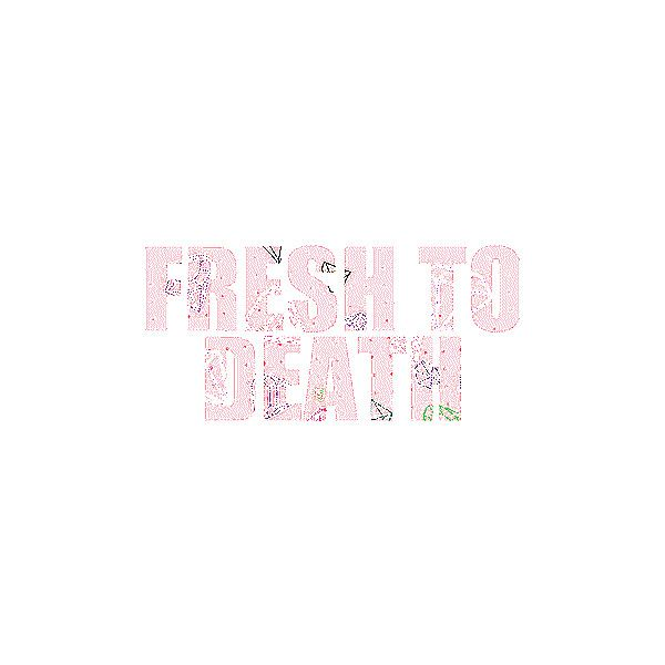 Photo Text Graphics ❤ liked on Polyvore
