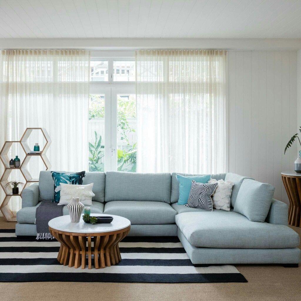 Oz Living Furniture. Oz Living Furniture D - Iwoo.co