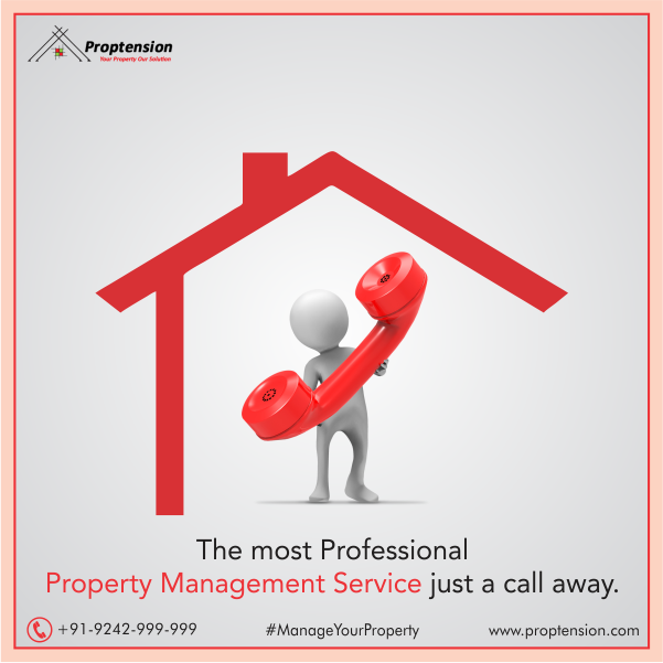 We Manage And Care Your Realestate Property We Focus On