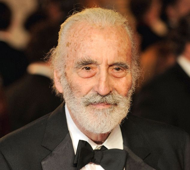 christopher lee crow