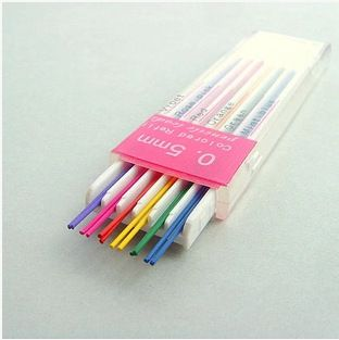 cheap stationery notepad buy quality stationery accessories
