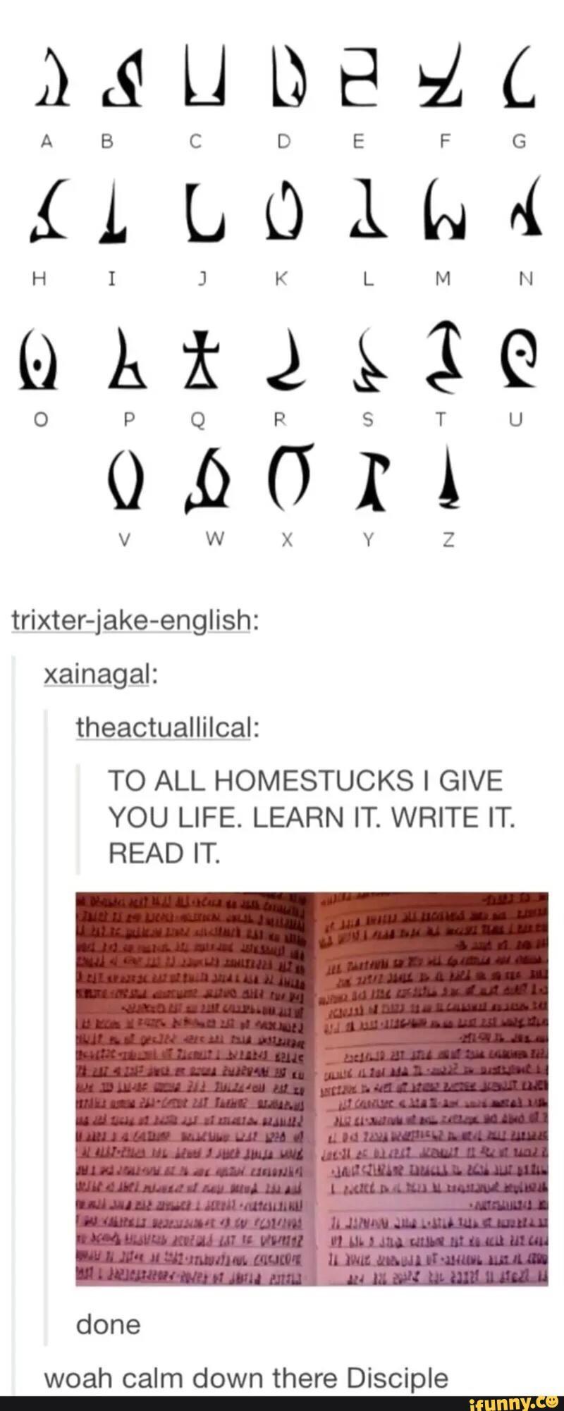 Where can i learn Elvish? | Yahoo Answers