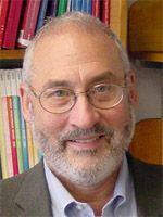 Nobel 2001 - Joseph E. Stiglitz (1943- ). Caída libre : el libre mercado y el hundimiento de la economía mundial. (2010).
