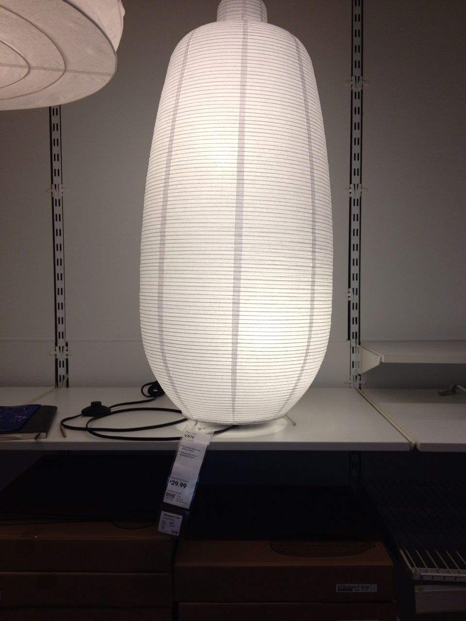 Vate lamp 30 short and squat office decor ideas pinterest vate lamp 30 short and squat geotapseo Image collections