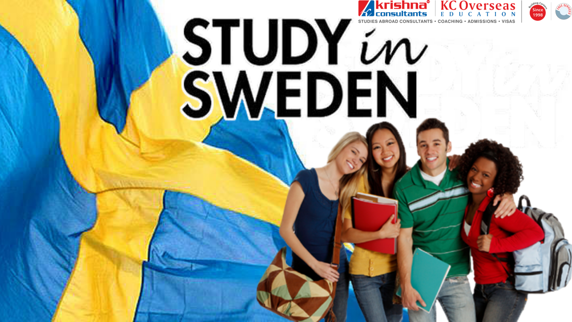 Higher Education In Sweden Intakes Information In 2020 Education In Sweden International Students Masters In Business Administration
