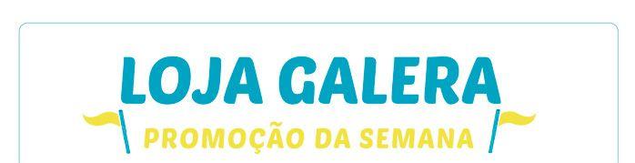ALEGRIA DE VIVER E AMAR O QUE É BOM!!: DIVULGAÇÃO DE EDITORA #157 - GRUPO EDITORIAL RECOR...