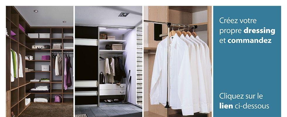 77 Of Gracieux Celio Meuble Et Dressing Dressing Home Decor