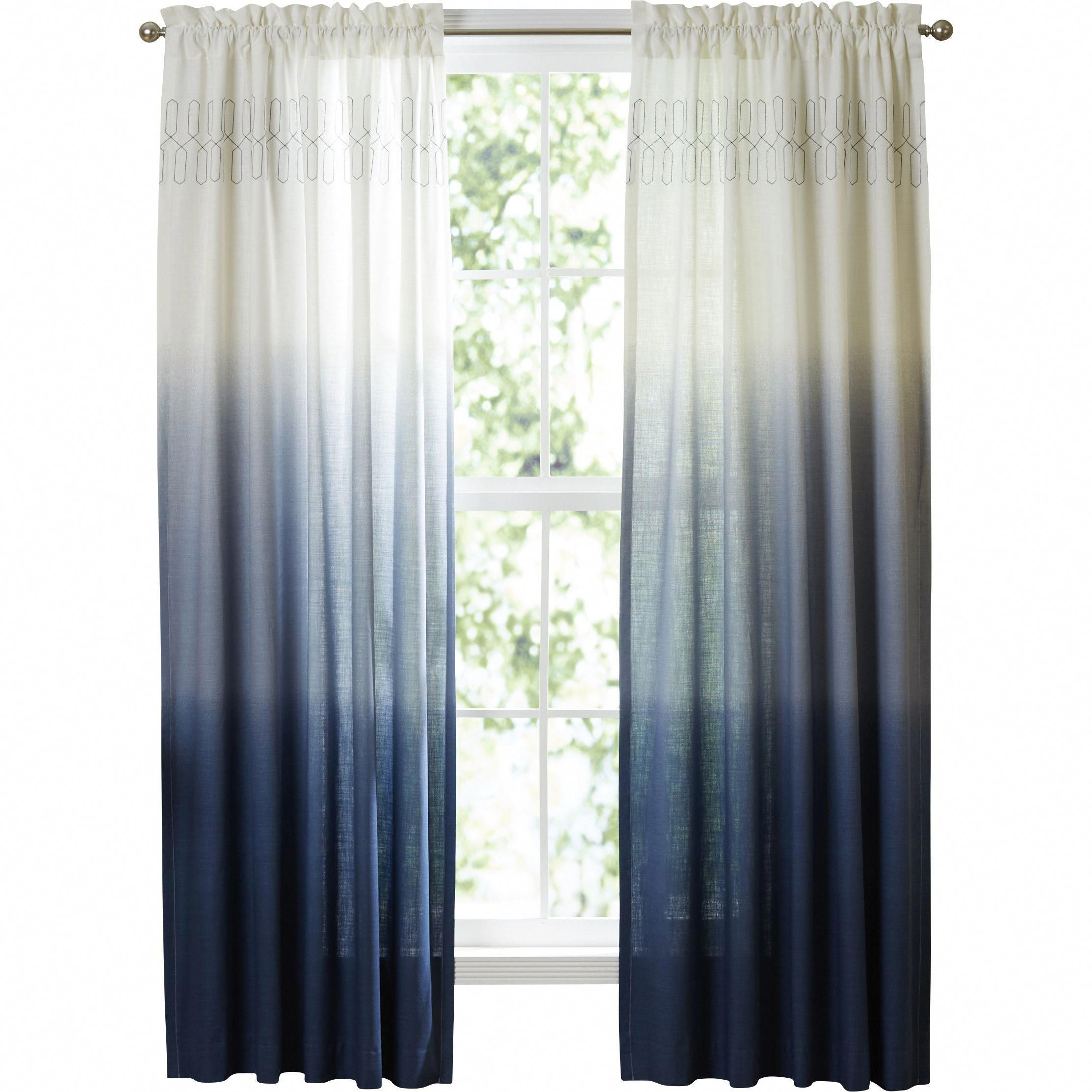 Customer Image Zoomed Besthome Curtains Drapes Curtains