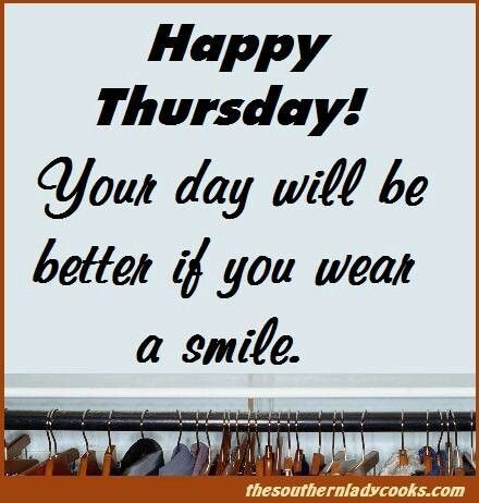 Happy Thursday Quotes ♢ Happy Thursday ♢ Recipes To Cook Extraordinary Happy Thursday Quotes