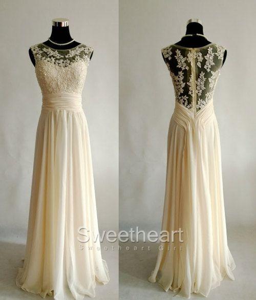 Prom Dresses Tumblr Lace Dqbvxtm | Vintage Dresses | Pinterest ...