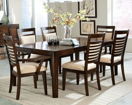 7 piece dinette set liberty avion piece dinette set chez nous pinterest sets