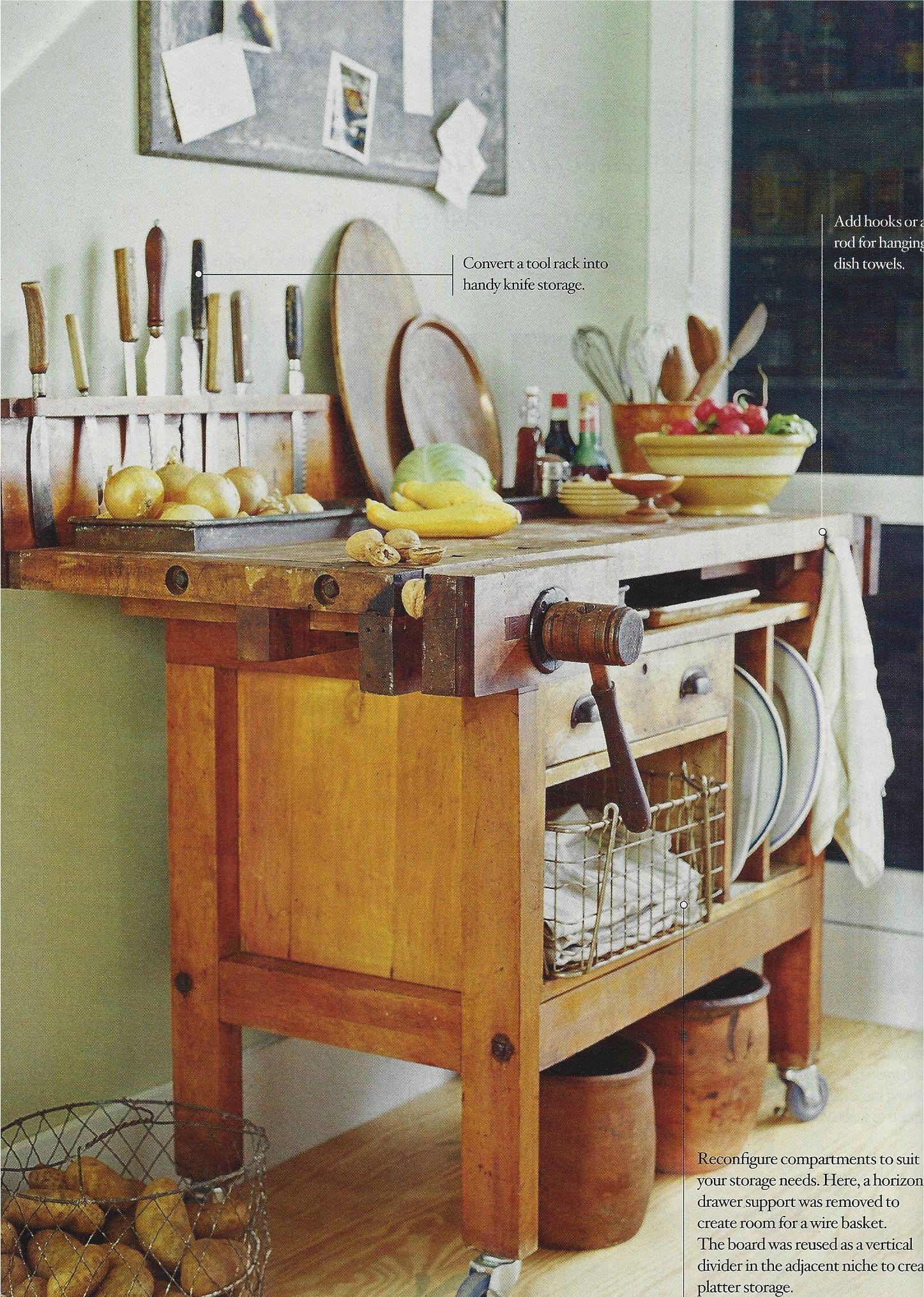 100 Ideas Flea Market Style, Spring, 2009 Casas