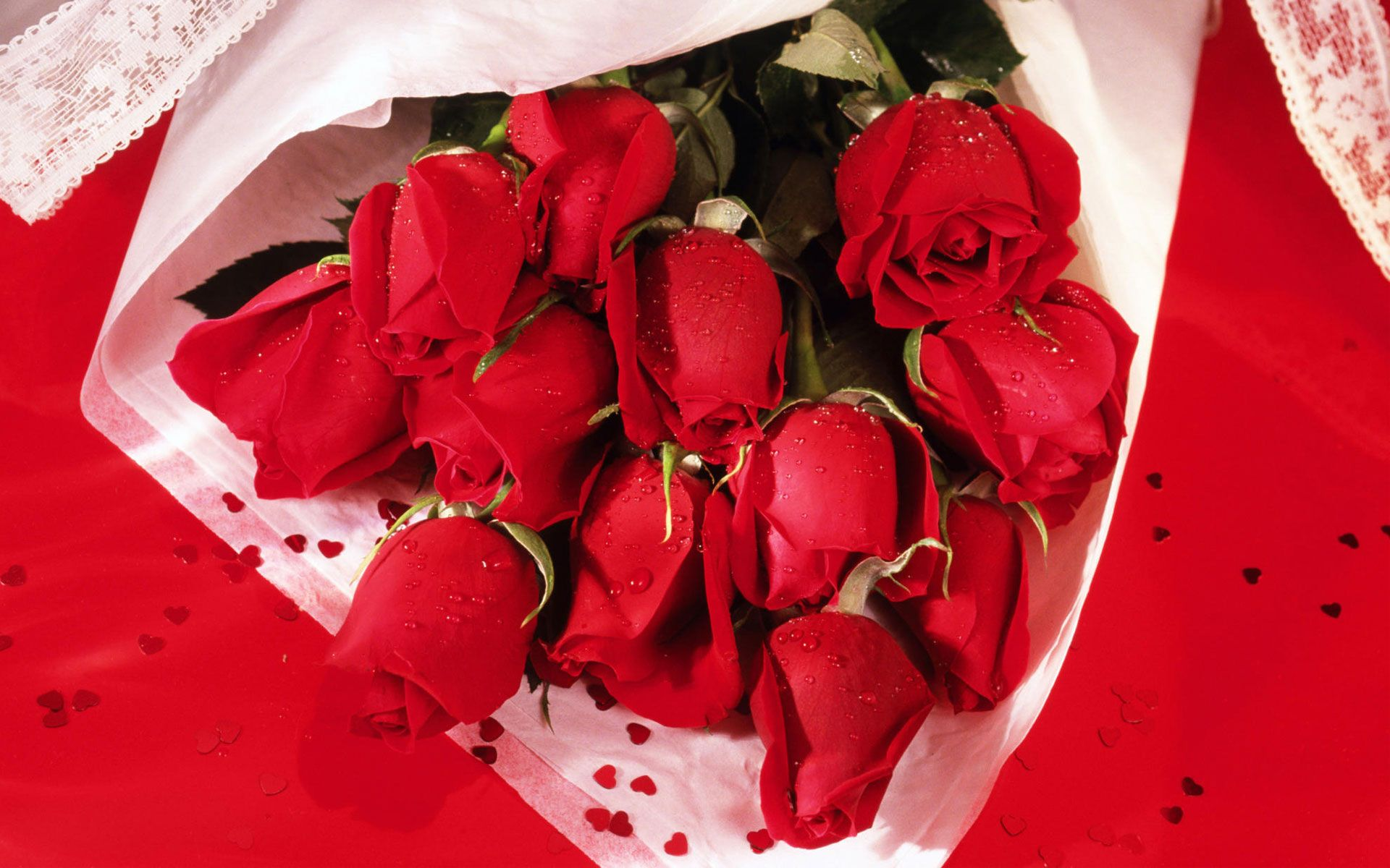 Romantic Flowers Love N Romance Pinterest Romantic Roses Red