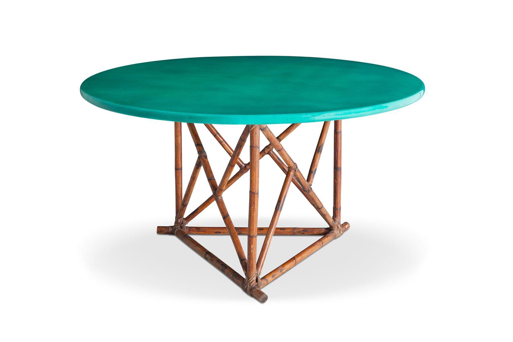 Runde Glastische Ausziehbar Tisch Rund Ausziehbar Massiv Esszimmertisch Eiche Massiv Ausziehbar Eiche Esst Esstisch Vintage Ausziehbarer Tisch Glastische