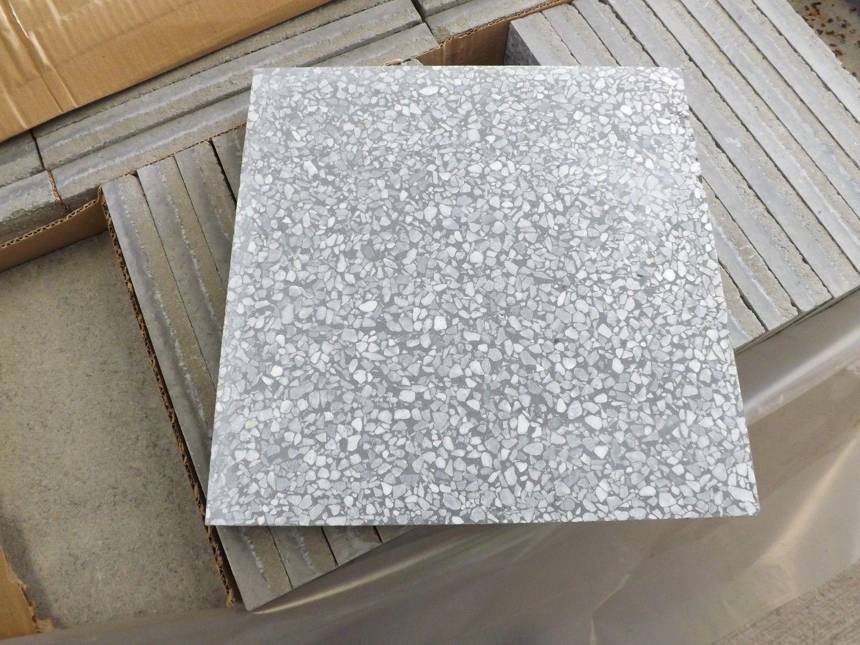 district design room indoor product floors tile terrazzo floor prod living