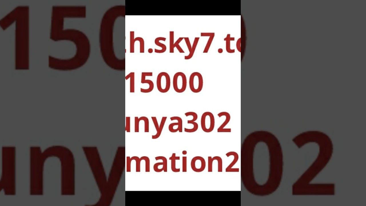 dish tv sun hd sky uk free cccam Cline sever 27   http