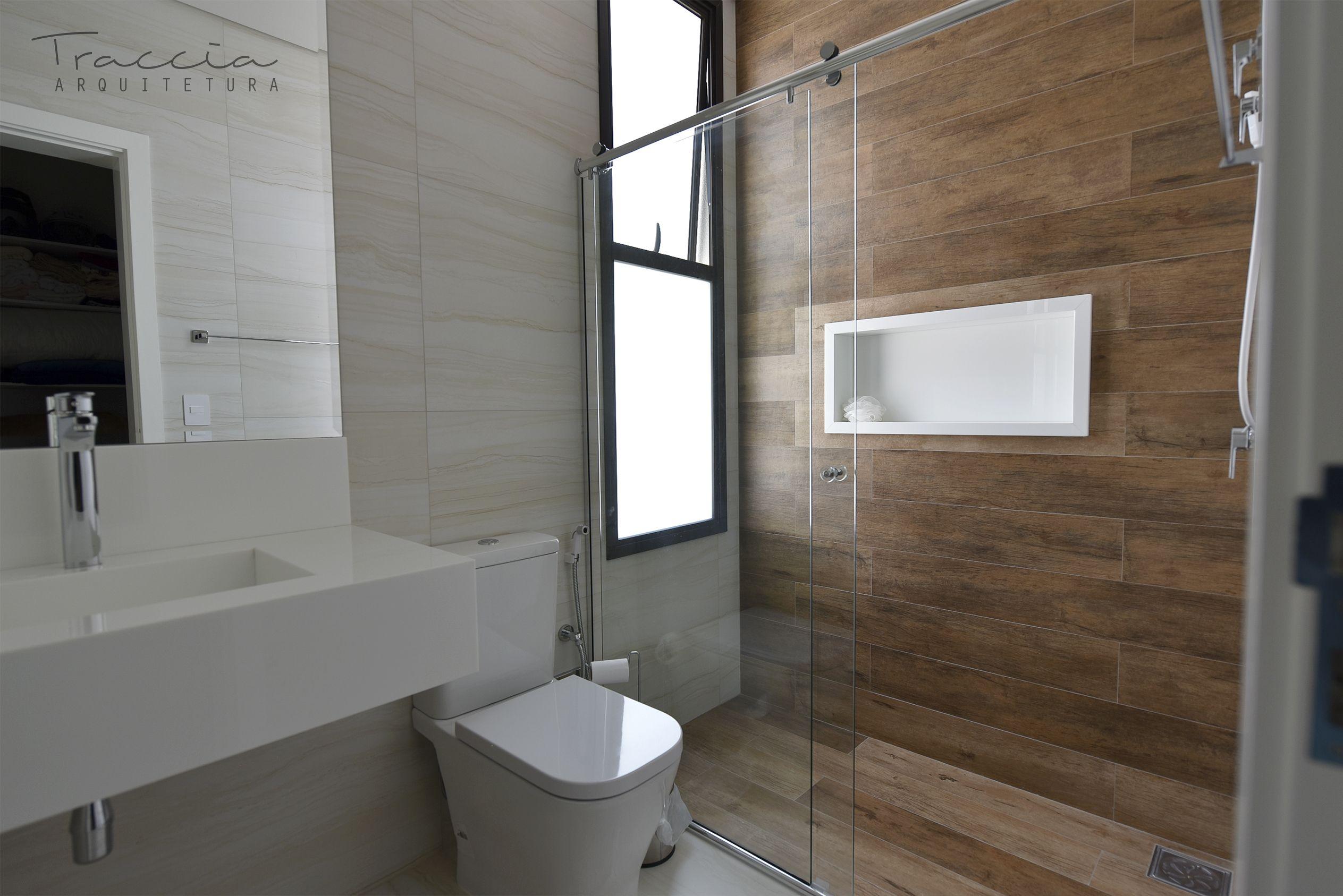 Casa Residencial Fachada Frente Casa Casa Clean Casa