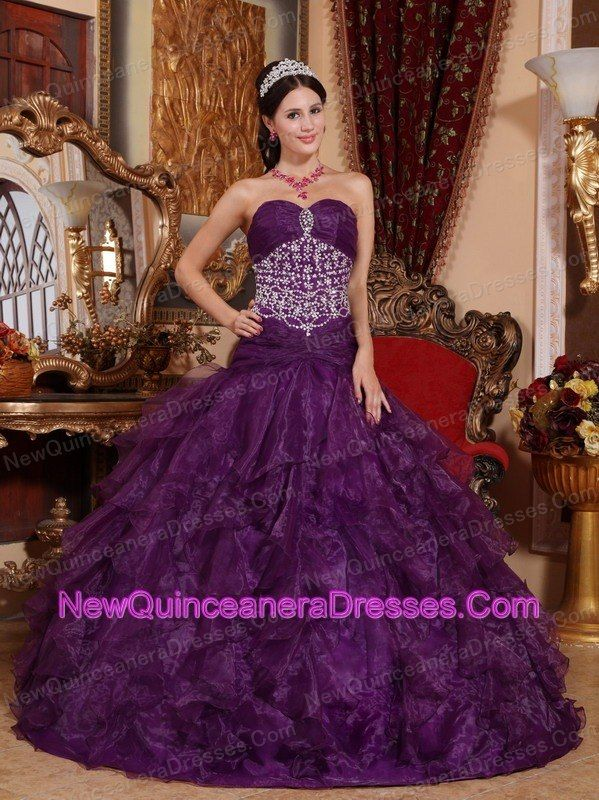 4631adc79a0 http   www.newquinceaneradresses.com color apple green-quinceanera