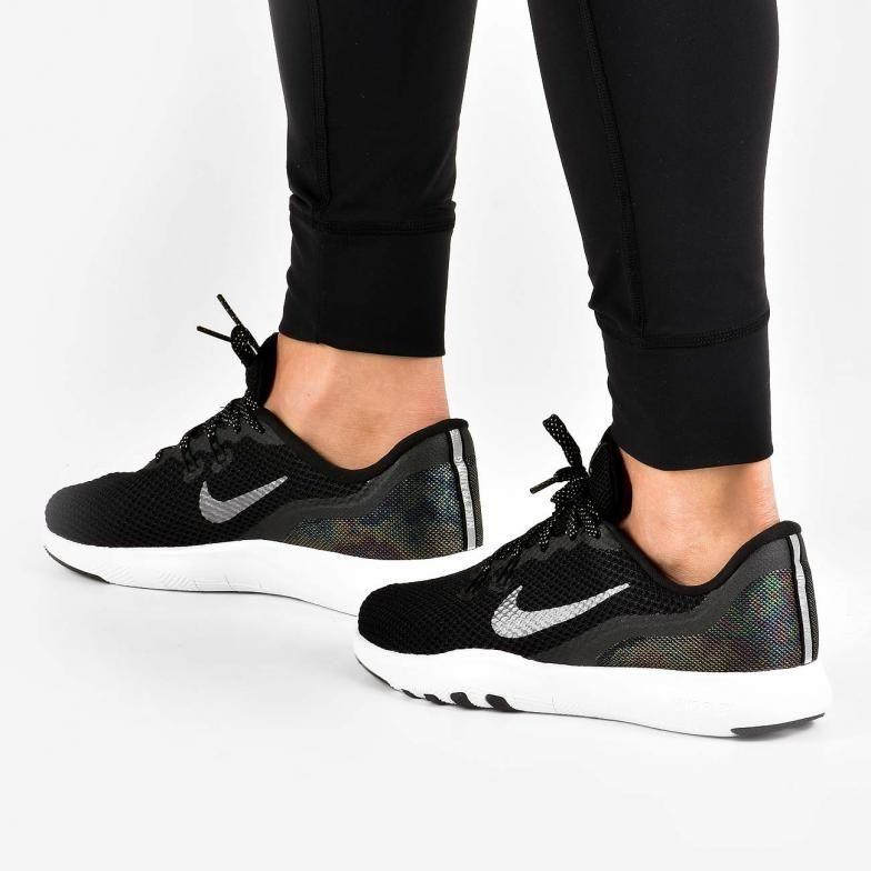 bffe58f7eb8 Sapatilhas Nike Flex Trainer 7 Metallic
