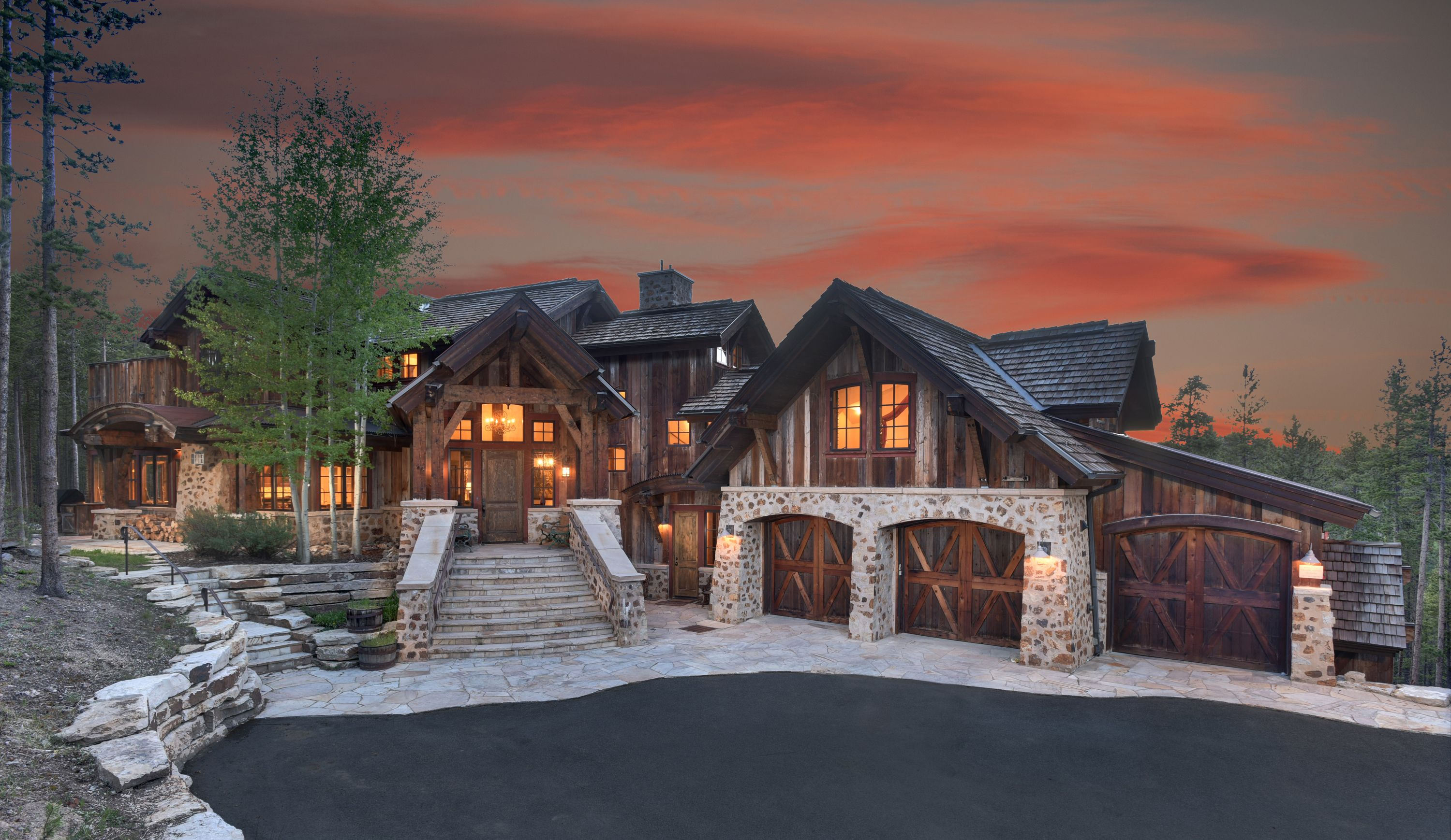 texas floor dead cabins thirties co house home designs chalet ingenious plans ideas hendersonville loft homes baby mountain sale trend lodge nursery s drop with cabin style craftsman design decoration for colorado