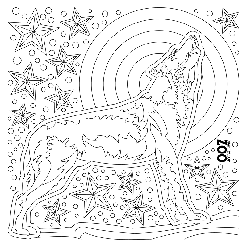 Gallery Coloring Books Color Coloring Pages To Print